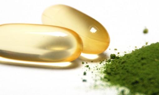 mineralen voor orthomoleculaire geneeskunde