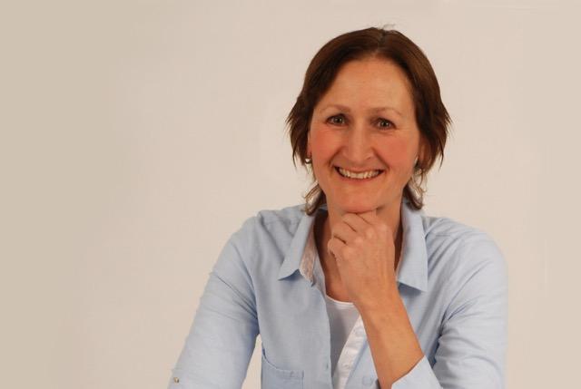 Agnes Heerkens